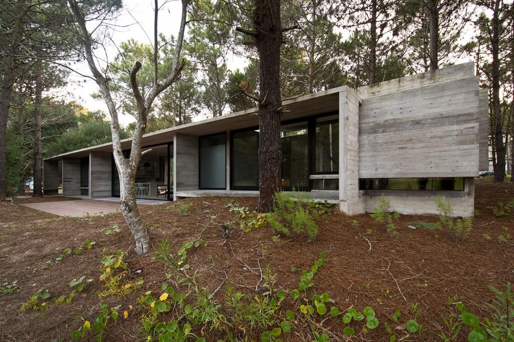 sv-house-luciano-kruk-arquitectos (6)