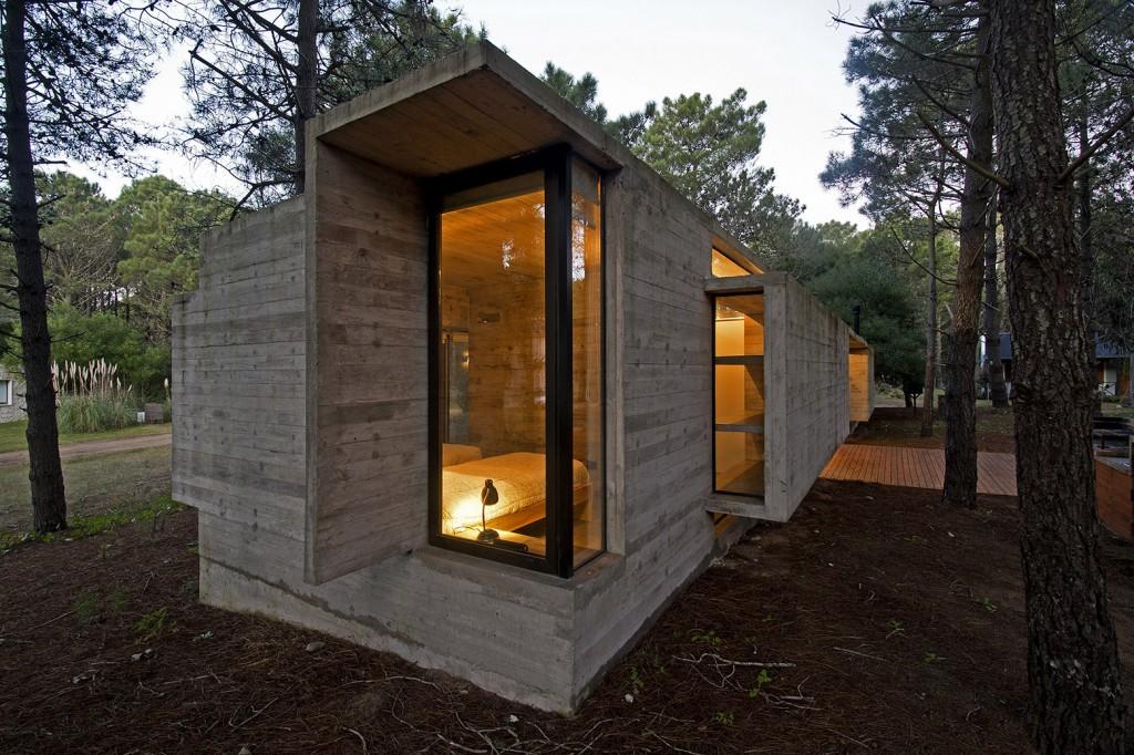 sv-house-luciano-kruk-arquitectos (8)