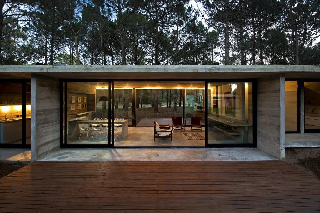 sv-house-luciano-kruk-arquitectos (9)
