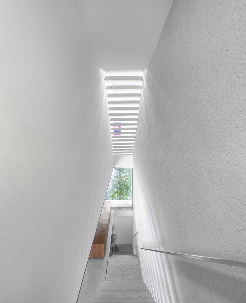 tetris-house-studiomk27_mk27_l_fernandoguerra- vlist (11)
