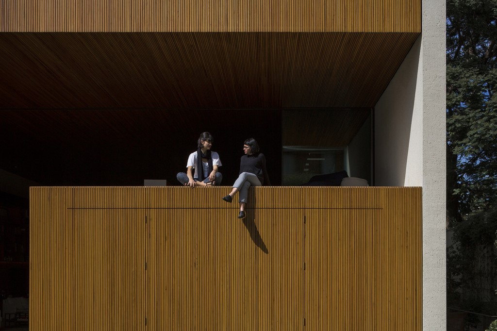 tetris-house-studiomk27_mk27_l_fernandoguerra- vlist (18)