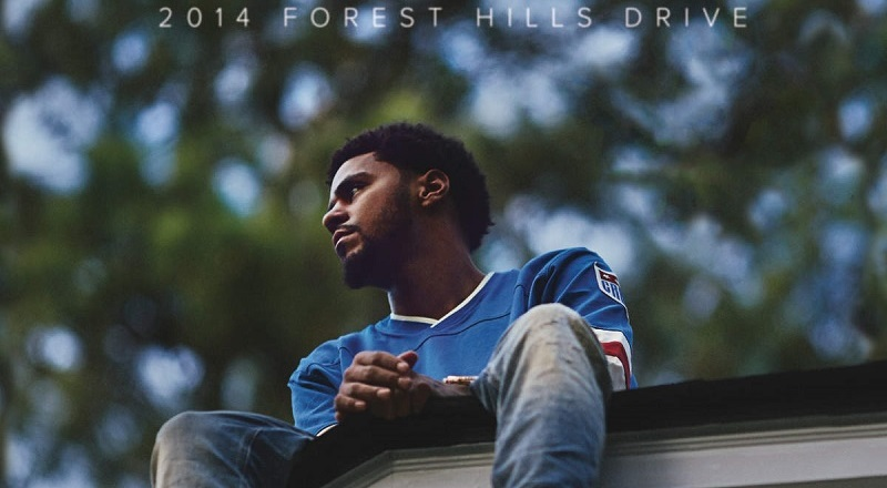 Forest-Hills-Drive1
