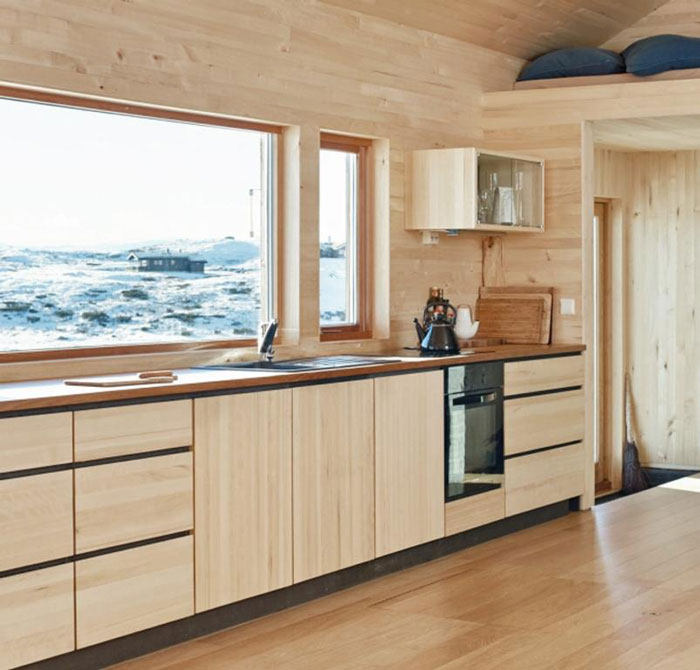 Norwegian-cabin Nordic design (10)