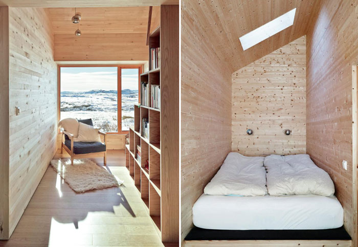 Norwegian-cabin Nordic design (11)