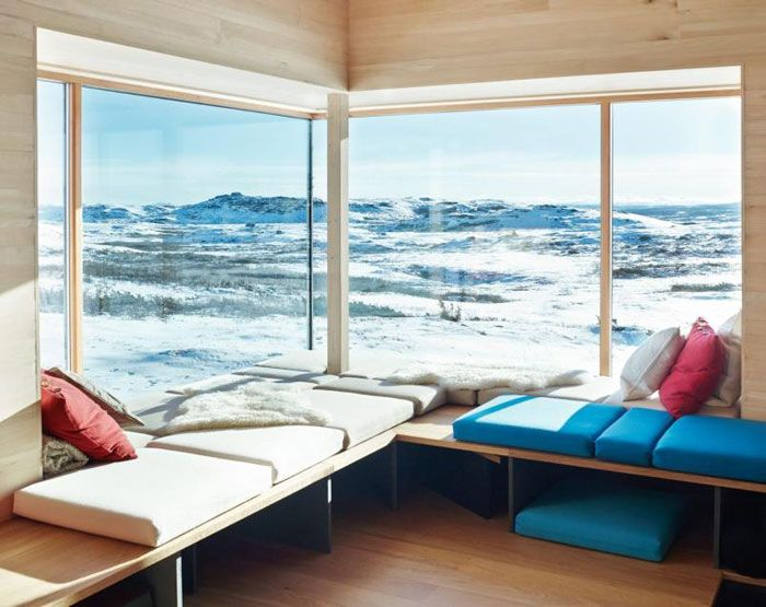 Norwegian-cabin Nordic design (13)