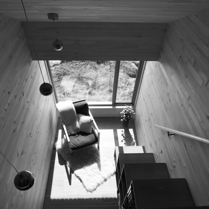 Norwegian-cabin Nordic design (4)