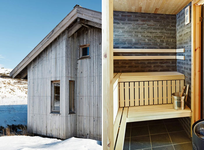 Norwegian-cabin Nordic design (6)