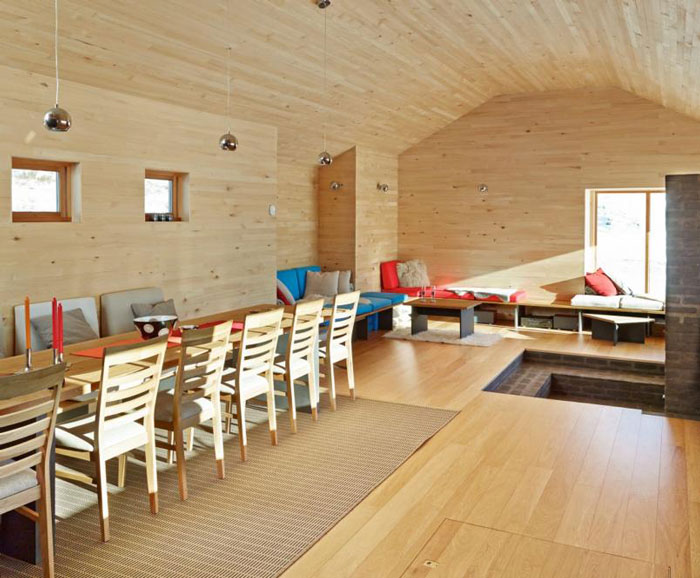Norwegian-cabin Nordic design (7)