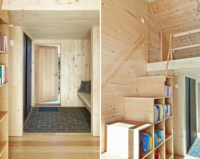 Norwegian-cabin Nordic design (9)