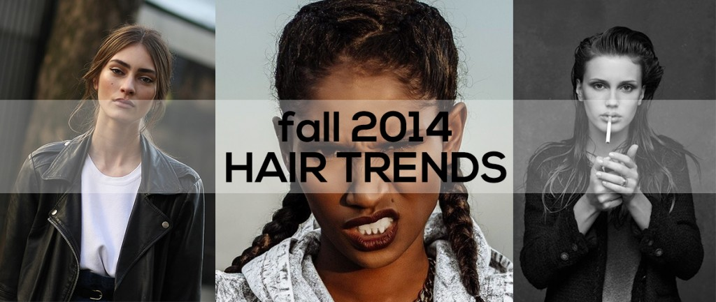 fall 2014 hair colors and styles fall 2014 hair trends the vandallist 2847 | fall 2014 hair trends 1024x433